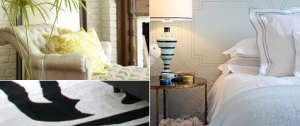 hgtv-superlead_fast-fix-bedrooms-02_s476x200
