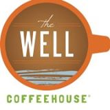 The Well is a perfect example of this as well. Every cup of coffee they sell goes toward building water wells in third world nations.