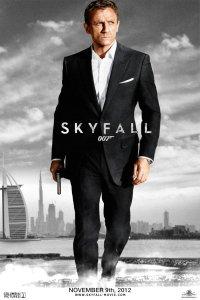 ____skyfall_______teaser_poster_by_andrewss7-d4j6n0z